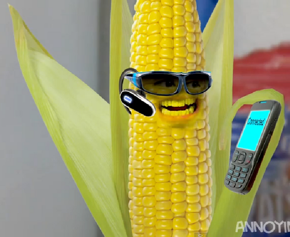 File:He got the cob.png