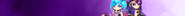 Cs salebanner 2k13dec01 blackfriday purple