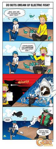 File:4koma-fishingbot.jpg