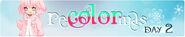 Cs banner 2k13dec15 recolormas