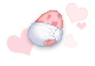 File:Diapered Egg.png