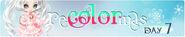 Cs banner 2k13dec20 recolormas