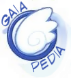 File:GaiapediaAngelLogoGlow.png