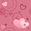 Vday2k12 valentines2k11 forumbg3