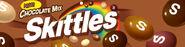 Skittles header cmix