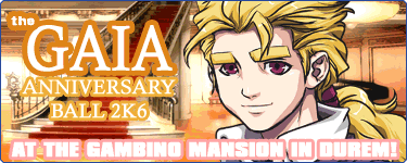 File:Ball2k6 ad banner.png
