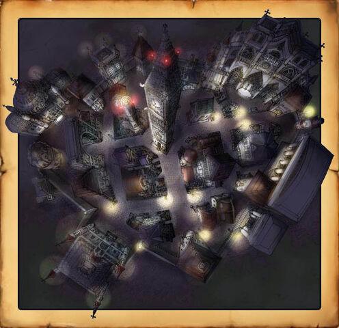 File:Map durem 02.jpg