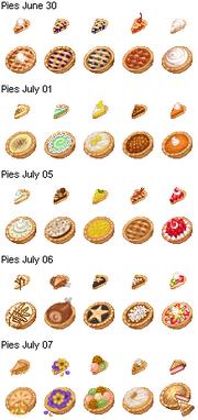 Summer2k11 Pies1