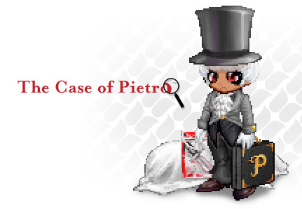 File:Case of pietro copy.png