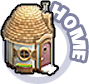 File:Housing Arena icon.png