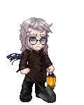 H2k10 Avatar MichaelJ.Drink TheGravedigger