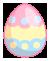 Easter2k13 cuteegg 03