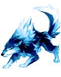 H2k11 wolf ice flip