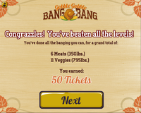 Gg gobblebang 2k12nov21 congrazzles