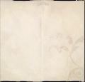 Vday2k12 paper texture