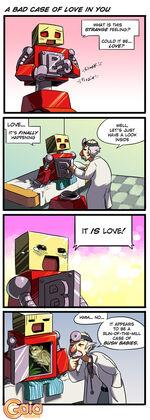 4koma-robo