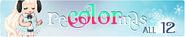 Cs banner 2k13dec26 recolormas