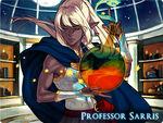 ValeforAcademy alchemy 01