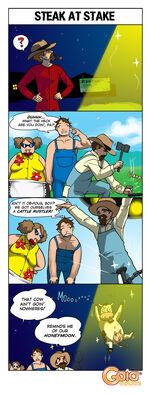 4koma-rancherbill