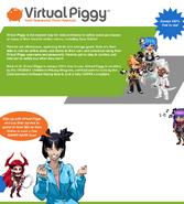 2k13feb25 virtual piggy profile bg