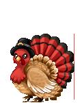 Avatar Turkey