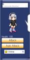 H2k12 vampire attack-forum