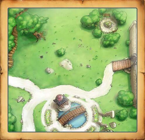 File:Map barton west 00.jpg
