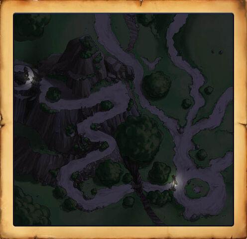 File:Map barton trench 02.jpg