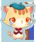 Gg rk cat2