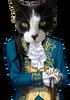 AprilFools2k11 npc 0 louie 24bit cat