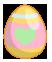 Easter2k13 cuteegg 01