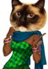 AprilFools2k11 npc 0 josie 24bit cat