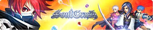 Gg banner 2k12jun26 SoulCrash