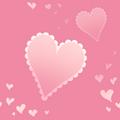 Vday2k11 valentines-bg