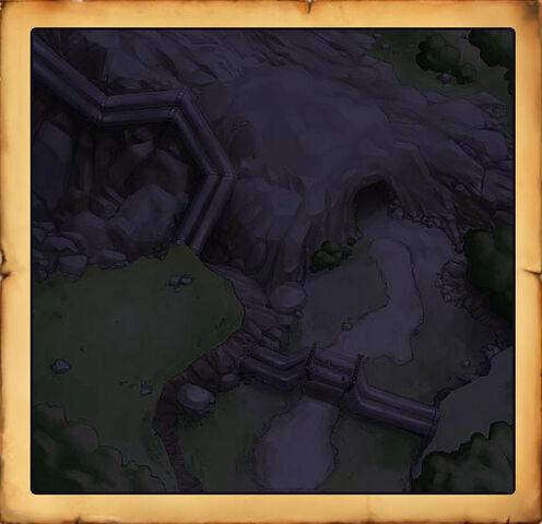 File:Map durem hub 02.jpg