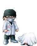 File:Gene surgery avatar.png