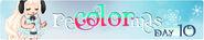 Cs banner 2k13dec23 recolormas