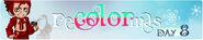 Cs banner 2k13dec21 recolormas