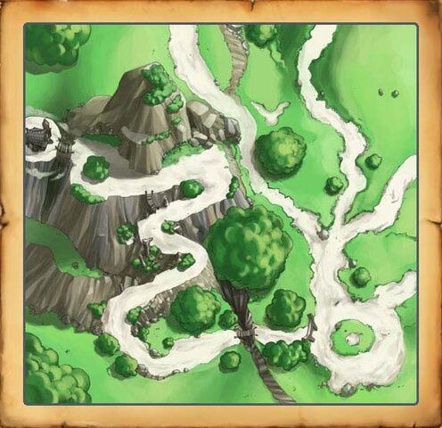 File:Map barton trench 00.jpg