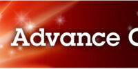 Advance Chance/Gallery