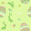 Easter2k11 easter-diedrich-bg