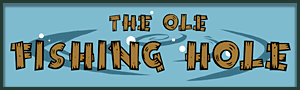 File:TheOleFishingHole banner.png