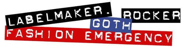 File:Labelmaker banner.jpg