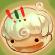 Xmas2k9 icon giftmaster