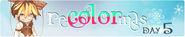 Cs banner 2k13dec18 recolormas