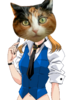 AprilFools2k11 npc 0 becky 24bit cat