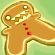 Xmas2k9 icon cookie monster