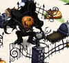 GaiaTowns Halloween Jack1