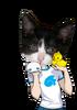 AprilFools2k11 npc 0 peyo 24bit cat
