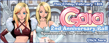 File:Event banner ball2k5.jpg